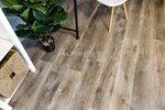 кварц-виниловая плитка Alpine Floor ЕСО5-17