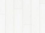 Ламинат Quick Step Impressive IM1859 Белоснежный