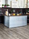 кварц-виниловая плитка Alpine Floor ЕСО5-24