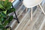 кварц-виниловая плитка Alpine Floor ЕСО5-18