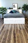 кварц-виниловая плитка Alpine Floor ЕСО3-12