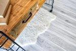 кварц-виниловая плитка Alpine Floor ЕСО5-19