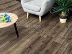 кварц-виниловая плитка Alpine Floor ЕСО2-3 Дуб VERMONT