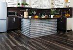 кварц-виниловая плитка Alpine Floor ЕСО5-13