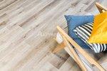 кварц-виниловая плитка Alpine Floor ЕСО5-20
