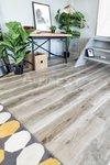 кварц-виниловая плитка Alpine Floor ЕСО3-18