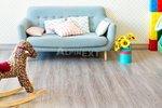 кварц-виниловая плитка Alpine Floor ЕСО5-15