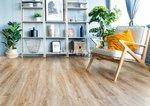 кварц-виниловая плитка Alpine Floor ЕСО5-21
