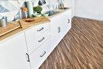 кварц-виниловая плитка Alpine Floor ЕСО182-7 Дуб Кантри