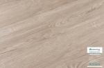 Замковый Кварцвинил ECO6-1 Sequoia Titan (Секвойя Титан)