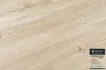 Замковый Кварцвинил ECO6-5 Sequoia Grey (Секвойя Серая)