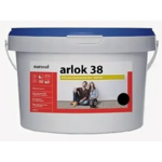 Клей универсальный Forbo Eurocol Arlok 38, 3,5 кг