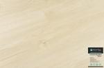 Замковый Кварцвинил ECO6-7 Sequoia Honey (Секвойя Медовая)