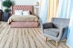 кварц-виниловая плитка Alpine Floor ECO2-8 Клен Канадский