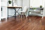 кварц-виниловая плитка Alpine Floor ЕСО106-9 Дуб Брют