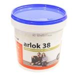 Клей универсальный Forbo Eurocol Arlok 38, 1,3 кг