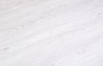 кварц-виниловая плитка Alpine Floor ECO5-1 Дуб Арктик