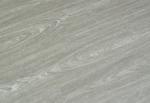 кварц-виниловая плитка Alpine Floor ЕСО5-7 Дуб Брашированный