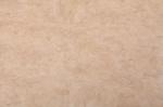 Public tile 813 Травертин аппалачи
