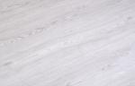 кварц-виниловая плитка Alpine Floor ЕСО5-2 Дуб Светлый
