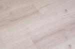 кварц-виниловая плитка Alpine Floor ЕСО5-5 Дуб Дымчатый