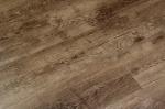 кварц-виниловая плитка Alpine Floor Клен Корица ЕСО 3-1