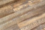 кварц-виниловая плитка Alpine Floor Дуб Миндаль ЕСО 3-7