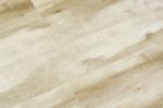 кварц-виниловая плитка Alpine Floor Ясень Олива ЕСО 3-5
