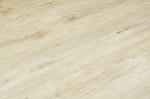 кварц-виниловая плитка Alpine Floor Дуб Ваниль ЕСО 3-4