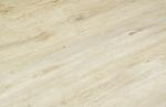 кварц-виниловая плитка Alpine Floor ECO5-4 Дуб Ваниль